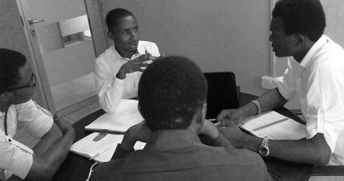 abiodun-omeiza-opeyemi-project-briefing