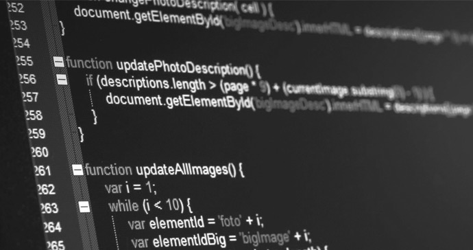 web-develoment-code
